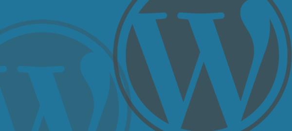 "WordPress 5.5 ""Eckstine"" Released"
