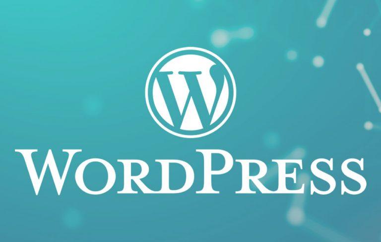 "WordPress 5.7 ""Esperanza"" released"